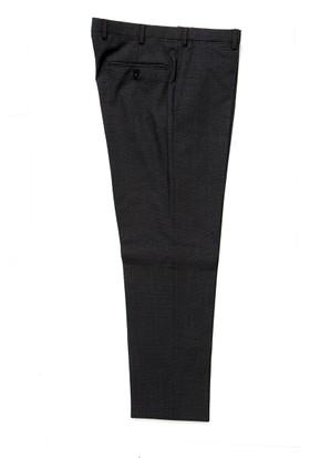 Armani Collezioni Erkek Pantolon Mavi ZCP0M0ZC233