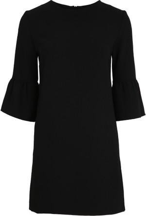 Dilvin Kadın Elbise 410El9650