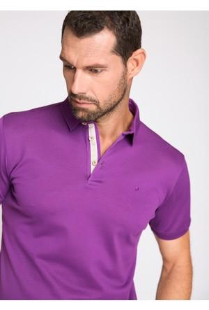 Pierre Cardin Faye Erkek T-Shirt