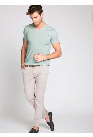 Pierre Cardin Ripley Erkek T-Shirt