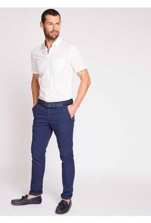 Pierre Cardin Gran Erkek Dokuma Spor Pantolon