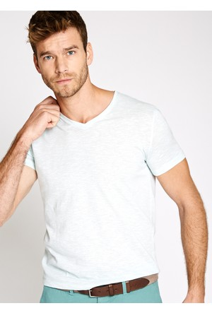 Pierre Cardin Army Erkek T-Shirt