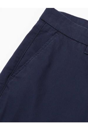 Pierre Cardin Umbria Erkek Dokuma Spor Pantolon