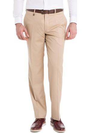 Pierre Cardin P/J02063/R Erkek Pantolon