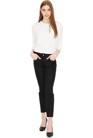 Pierre Cardin Kadın Pantolon
