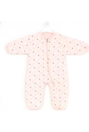 İmaj 2006 Bebek Uyku Tulumu