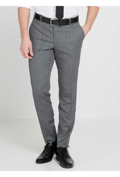 Pierre Cardin J02816/P Erkek Pantolon