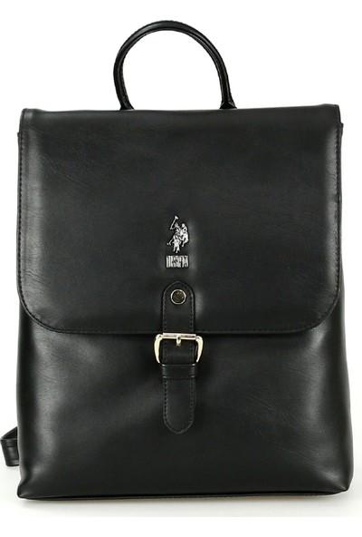 f69dee0727 U.S. Polo Assn. Kadın Çantaları ve Modelleri - Hepsiburada.com