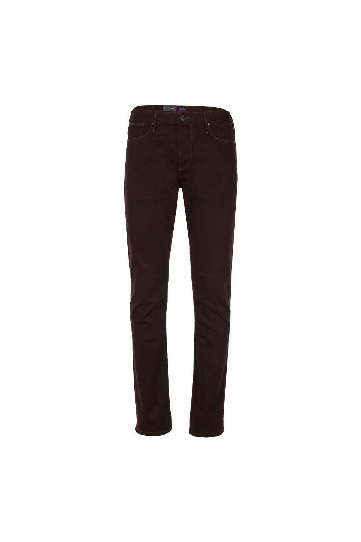 Armani Jeans - Men's Jeans Pants S6X6J066D05Z