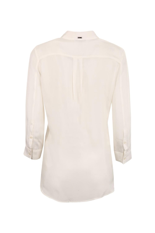3y5c045n1ez Armani Jeans Women's Shirts