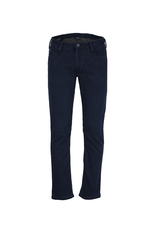 Armani Jeans - Men's Jeans Pants 6Y6J066Deez