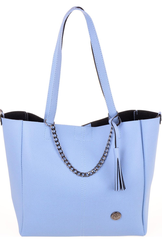 Carilla Women's Shoulder Bag