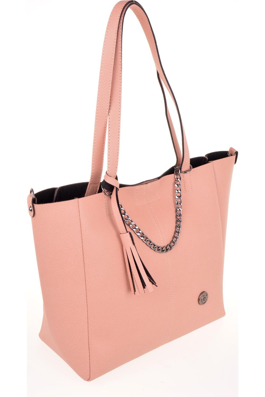 Carilla Women's Tote Bag