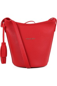 Laura Ashley Women's Shoulder bag  651Las0641