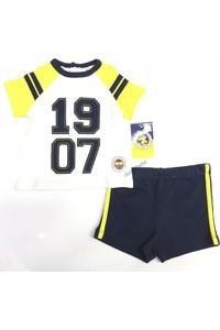 Fenerium Kids Fenerbahçe Kit