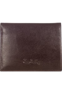Pierre Cardin Genuine Leather Card Wallet 3Pc090032U-025