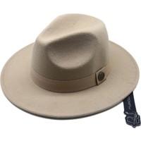 Modamarka Shop Erkek Taş Fötr Şapka