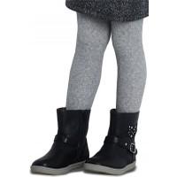 Penti Kız Çocuk Karina Külotlu Çorap