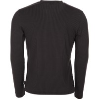 Armani Collezioni Erkek Sweatshirt 6Xcm59Cjpdz