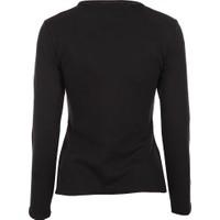 Armani Jeans Kadın Sweatshirt 6X5M605Jlsz