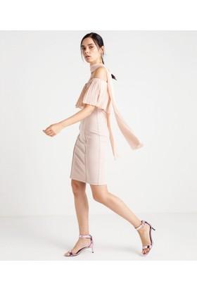 Home Store Kadın Elbise