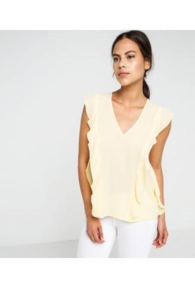 Home Store Kadın Bluz