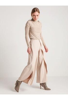 Home Store Kadın Pantolon