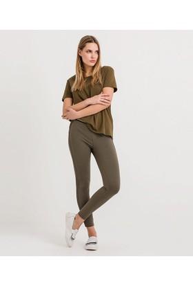 Home Store Kadın Tayt Pantolon