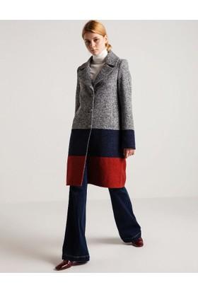 Home Store Kadın Palto