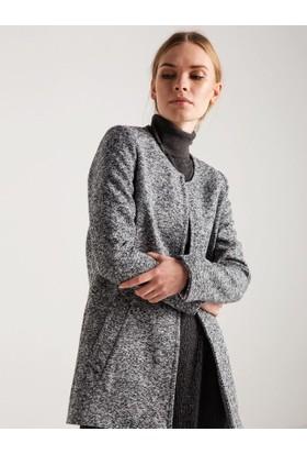 Home Store Kadın Ceket