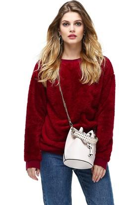 BSL Fashion Dmr Nopen Sweatshirt