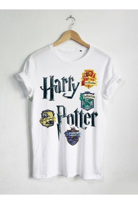 Take Harry Potter Tshirt