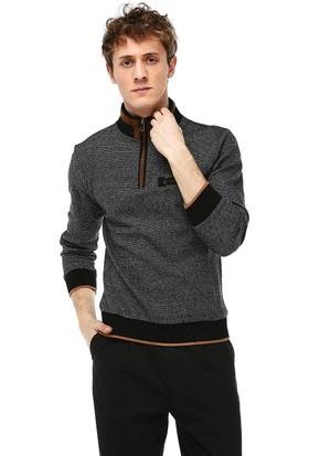 Dewberry 1022 Erkek Sweatshirt