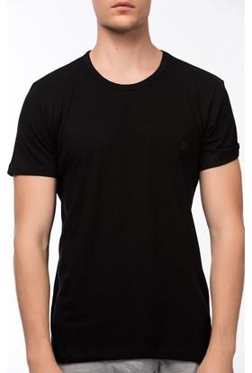 Dagi Erkek T-Shirt