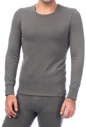 Dagi Erkek Termal T-Shirt