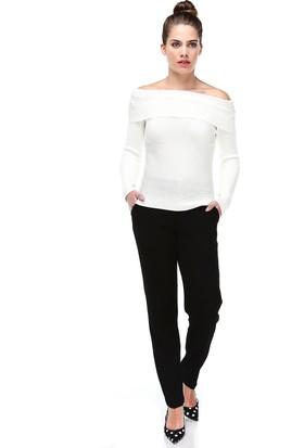Armani Jeans Kadın Pantolon