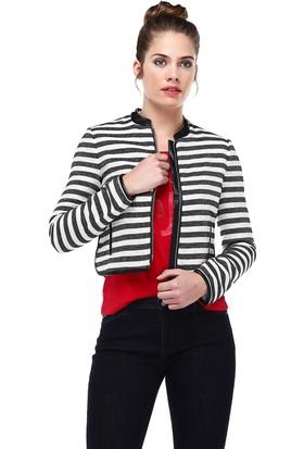 Armani Jeans Kadın Ceket
