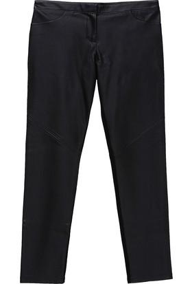 Armani Jeans Kadın Tayt Pantolon