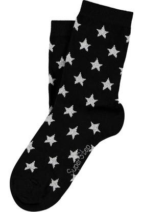 Superstep Çorap SS1711.YDZ