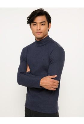 Pierre Cardin Eton Erkek Sweatshirt