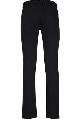 Diandor Erkek Pantolon Siyah 0181723076