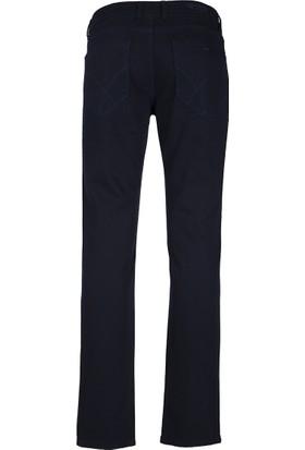 Diandor Erkek Pantolon Lacivert 0181723076