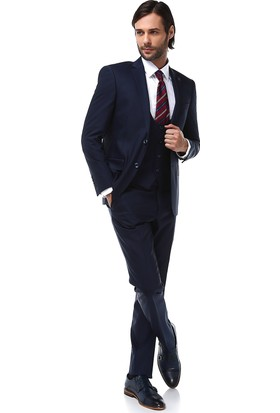 Centone Erkek Takım Elbise 16-0198