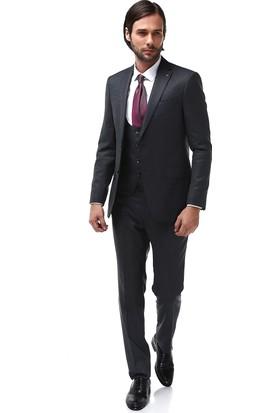 Centone Erkek Takım Elbise 17-0325