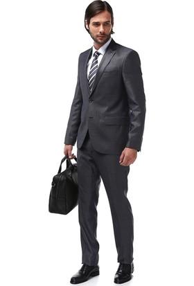 Centone Erkek Takım Elbise 17-0326