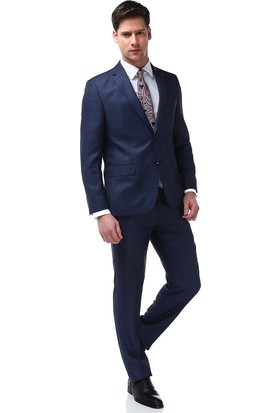 Centone Erkek Takım Elbise 17-0381
