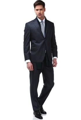 Centone Erkek Takım Elbise 17-0439