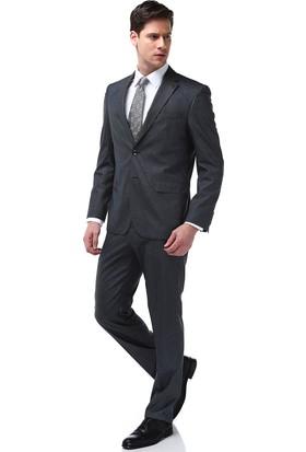 Centone Erkek Takım Elbise 17-0440