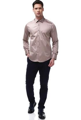 Centone Erkek Gömlek 17-0039