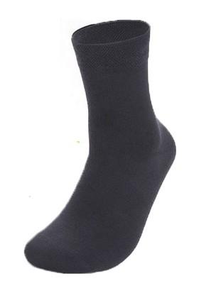 Gabriel Najdorf Organic Socks 12 Adet Bambu Uygur Erkek Çorap